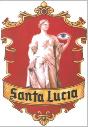 Testimonial Gostilna Santa Lucija