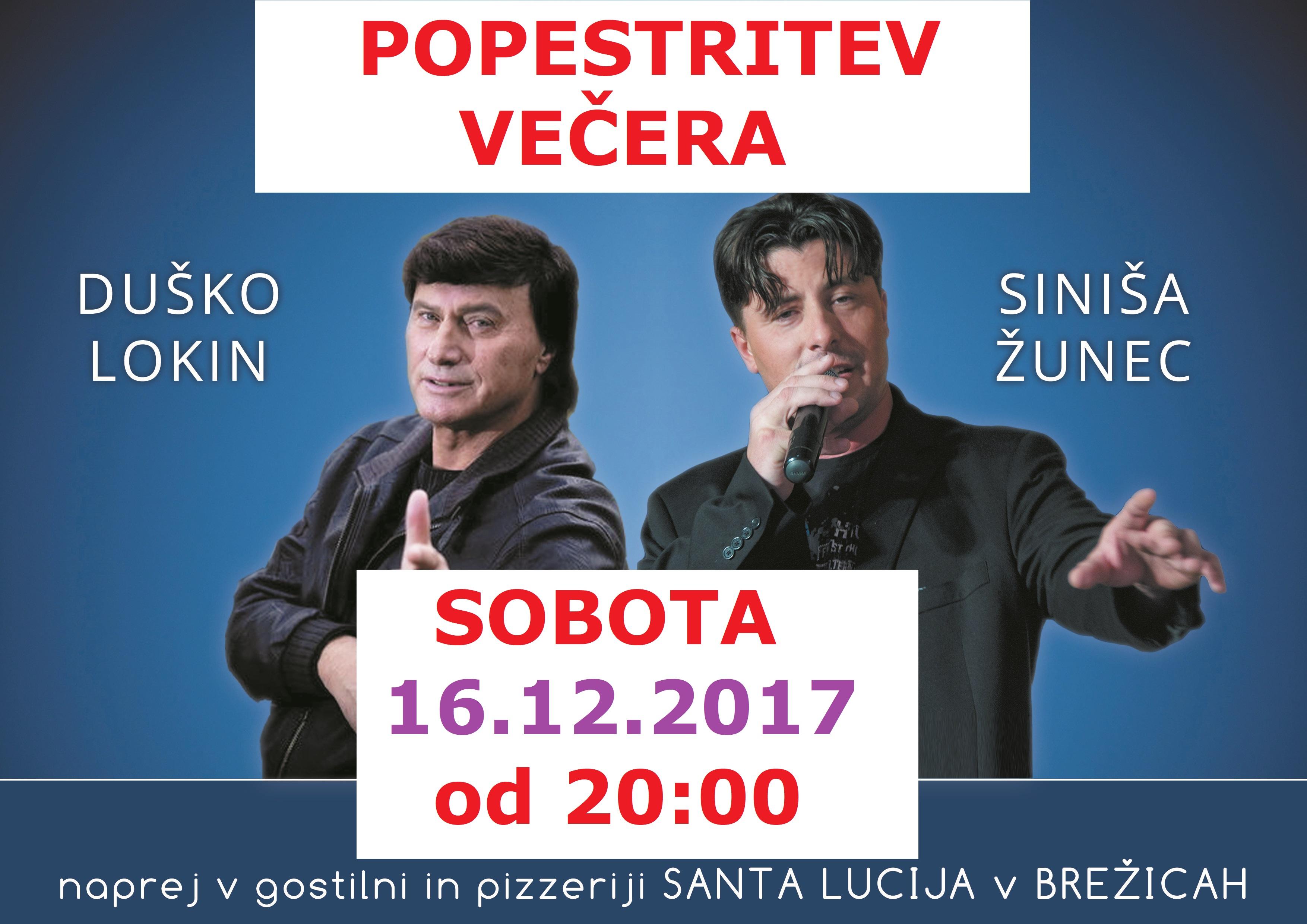 plakat dusko sinisa brezice_16.12.2017